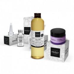 PRIODY - balíček poti vráskám - Sérum + Krém + Micelární voda
