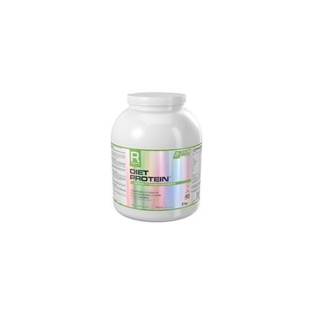 Diet Protein 2kg
