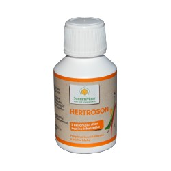 HERTROSON 100 ml