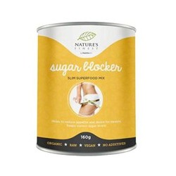 Bio Sugar Blocker 160g