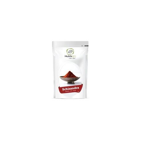Bio Schisandra powder 250g
