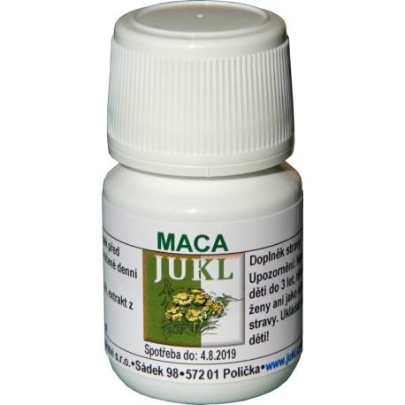 MACA (D3) - tinktura