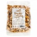 Vlašské ořechy Medium 250 g