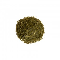 Milota Zelený čaj Sencha 100 g