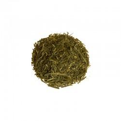 Zelený čaj - Sencha 100 gr