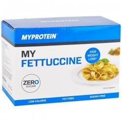 MyProtein My Fettuccine 6x100g
