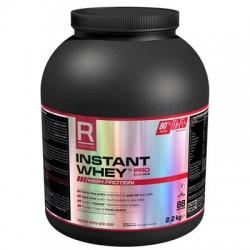 Reflex nutrition - Instant Whey PRO 2,2kg