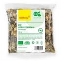 Dýňové semínko Wolfberry BIO Wolfberry 8594158030580