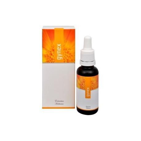 Energy Gynex - 30 ml