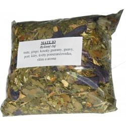 MATE IQ - 50 gr sypaný čaj