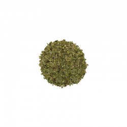MATE GREEN, YERBA MATE 100 gr