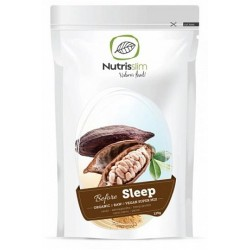 Before Sleep Supermix 125g