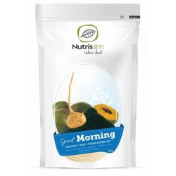 Nutrisslim - Good Morning Supermix 125g