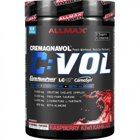 Allmax CVOL 375 g