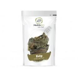 Nutrisslim Kelp Powder 250g