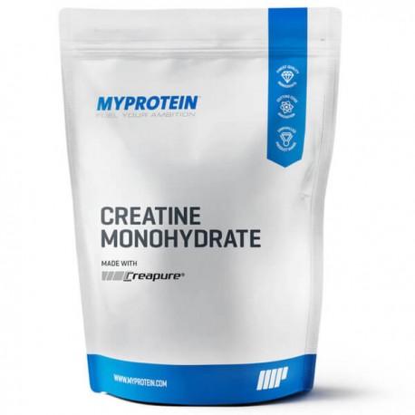 Myprotein Creatine Monohydrate Creapure 500 g
