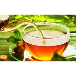 Herbarium - Čaj plodnosti s kontryhelem, 100g
