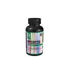 Reflex Nutrition Sports Antioxidants 90 cps.