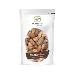 Nutrisslim Kakaové boby Bio 250 g