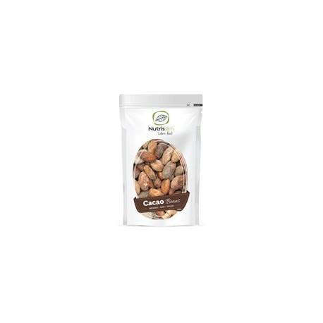 Nutrisslim Cacao Beans 250g Bio