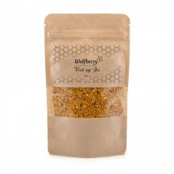 Včelí pyl Wolfberry BIO 100 g