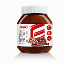 GOT7 Proteinové máslo z lískových ořechů 250 g