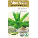 Naturgreen Aloe Vera Gel 1000 ml Naturgreen