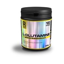 Reflex Nutrition L-Glutamine 500 g