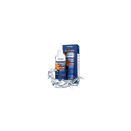 EnergyBody Thermo Liquid 500 ml