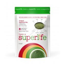 Superlife Original Superfood Mix 300g