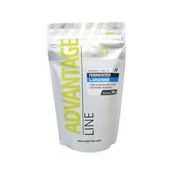 MyoTec Advantage Fermented L- Arginine 300 g