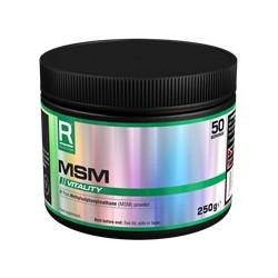 Reflex Nutrition MSM 250 g