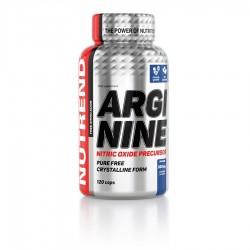 Nutrend Arginine 120 tablet