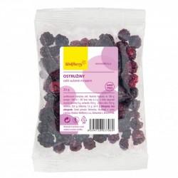Ostružiny Wolfberry 20 g sušené mrazem