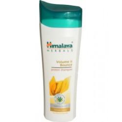 Himalaya Herbals Proteinový šampon pro objem a vitalitu 200 ml