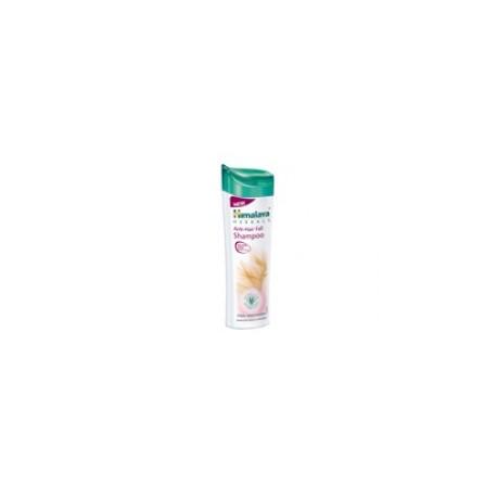 Himalaya Herbals šampon proti vypadávání vlasů 200 ml