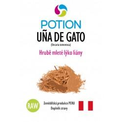 Potion Uňa de Gato 280 g