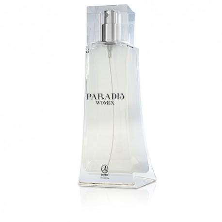 PARADIS WOMEN - Parfémovaná voda Lambre 75 ml dámská