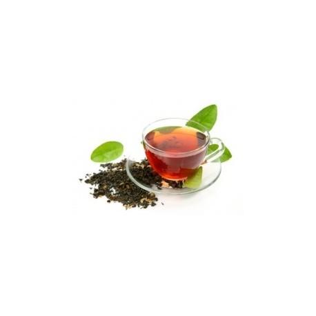 Herbarium - Bylinný čaj pro podpůrnou léčbu endometriózy (100g)