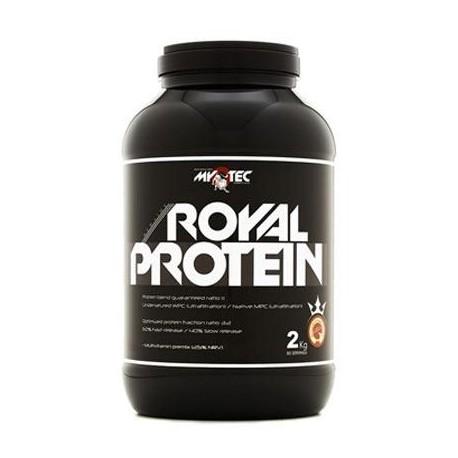 Myotec Royal Protein 2kg čokoláda-banán