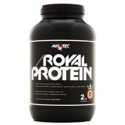 Myotec Royal Protein 2kg mango