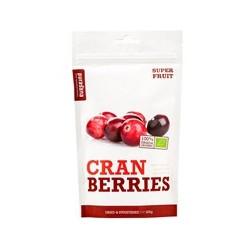 Purasana Cranberries Bio 200 g