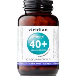Synerbio Daily 90 kapslí (Směs probiotik a prebiotik)