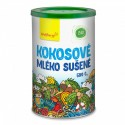 Kokosové mléko sušené Wolfberry BIO 500 g Wolfberry 8594158035721
