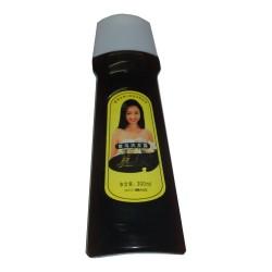 Šampon mystického mnicha - Polygoni Shampoo 300 ml