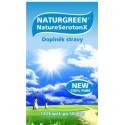 Naturgreen NatureSerotonX - 120 kapslí
