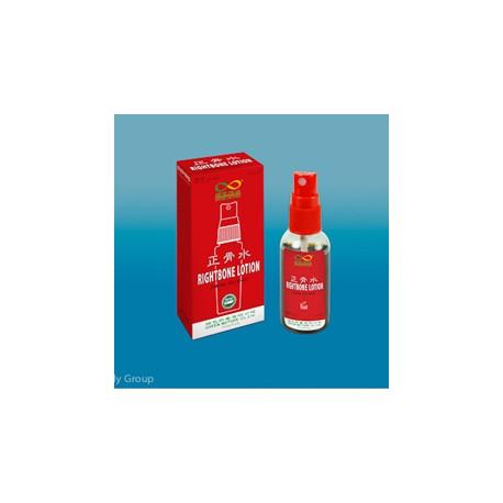 Kurkumový sprej 60 ml
