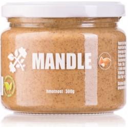 LifeLike Mandlový krém 300 g