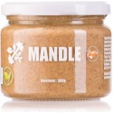 LifeLike Mandlový krém 300 g Lifelike