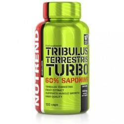 NUTREND Tribulus Terrestris Turbo 120 tablet